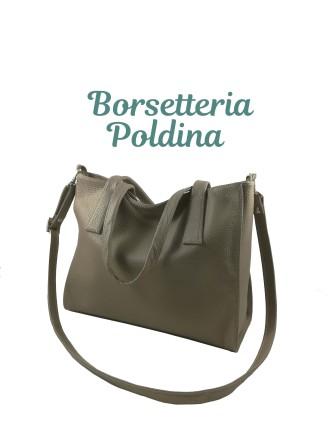 Borsa Shopping Piccola